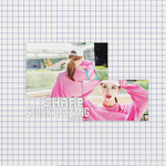 SHARE STOCK ULZZANG #1 by DucToann