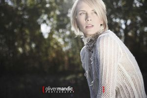 Margrieta.. by omdot