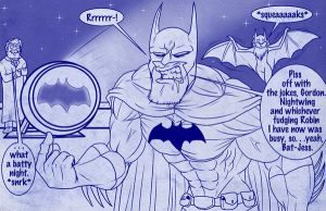 Answering the Bat-Signal by Jessica-Rae-3
