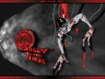 Meat Puppet Fred WP by hombre-blanco