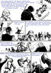 TMNT: The Rise of Abomin :PAGE 3: by MrARTism