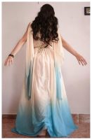 Greek Goddess 9 by Lisajen-stock