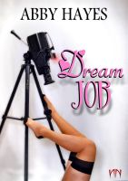 Dream Job by Abby Hayes by RadActPhoto