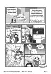 MSRDP PG 003 by Maiden-Chynna