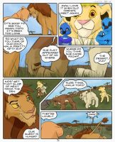 The Untold Journey p71 by Juffs