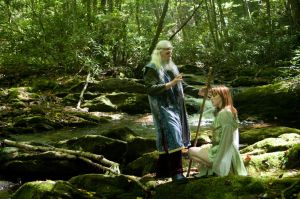 2014-09-22 Rhea Lothlorien 51 by skydancer-stock