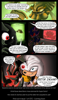 S.T.C Issue 0 Page 33 Final page by Okida