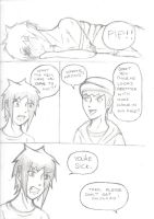 PandT  draft page 21 by Mindless-Puppet-x