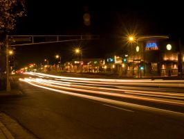 ABQ Up_own by MadejyalookGraphics