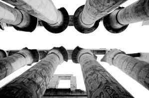 Columns by AndySimmons
