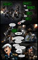 IMPERIVM - Chapter VI - Page 10 by Katase6626