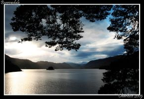 Borrowdale by small-onion