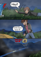 commission3 comic 4 zefrenchm by hikariangelove