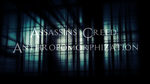 Assassins Creed - Anthropomorphization [Chapter 2] by Animemysteries