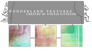 Texture-Gradients 00096 by Foxxie-Chan