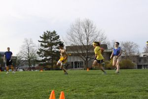 Ithaca Quidditch 08 by lpupppy288