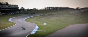 Donington park WSBK by monosolo