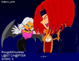 hum_Knuckles_rouge_sonicxfinal by Shadowgirl89