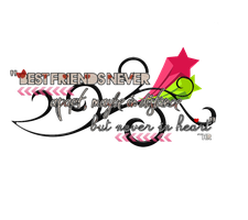 Texto PNG by HannaAbigail1