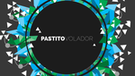 Pastito Volador Wallpaper by soficanorio