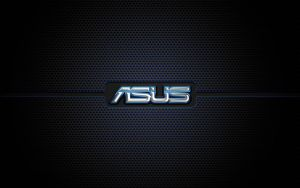 Asus-10 by mullet