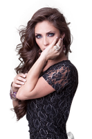 anahi png by cherryproductionsorg