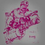TF2  from-::0_o:: bang by biggreenpepper