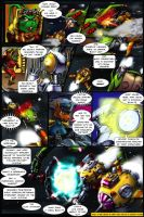 Bucky and Star Fox page 4 by Jordith