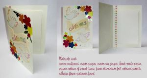 mother's day card 2011 by n-th-green