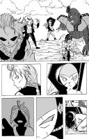 Page25 by yoonicorn8710