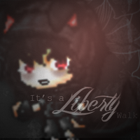 = Iconself ll # 17 by iAuliffy