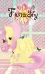 Fluttershy by Quila-Quila