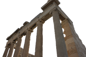 Athens 1.15 by MochaCat