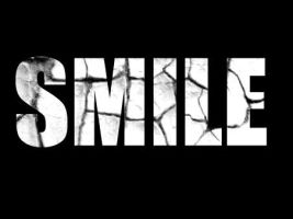 Smile by chemicalkid101