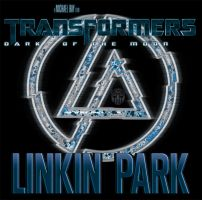 Linkin Park 2 by Neurotoxins