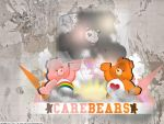 Care Bears FTW by k-Trick