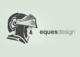 ID 03 by Eques-Design