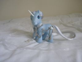 custom mlp charms 1 by thebluemaiden