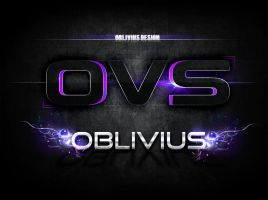 Oblivius Design 4 by flohaf