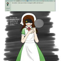 Question 41 (event) by Ask-China-Hetalia