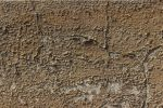 Crumbling Wall Texture Stock by wuestenbrand