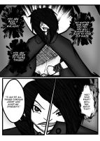 Demon Battles Page 168 by Gabby413