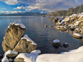 Lake Tahoe Nevada snow150301-118-Edit by MartinGollery