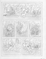 SOTB pg44 by Template93
