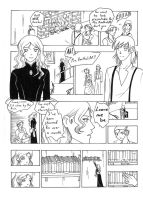 Pg01-01 - Wuthering Heights by Aniemae