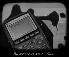 digital suicide bw by admin-computer