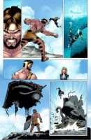 HerCULES.122.p2.COLOR by raultrevino