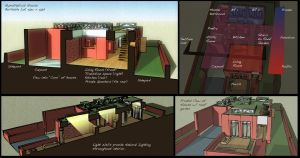 20120122 Hypothetical House Collage by ChimeraPathogen
