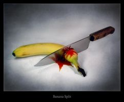Banana Split by The-Definition