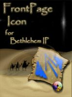 Frontpage for Bethlehem IP by PoSmedley